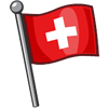 Swiss Alps Event-icon