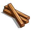 Wood Beam-icon