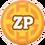 Zen Point-icon