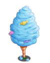 4th Birthday Cotton Candy Tree1-icon