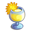 Customary Drink-icon
