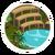 Daydream Island Stage 9-icon