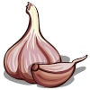 Ghoul Garlic-icon