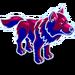 Glow Wolf-icon