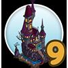 Hotel Duckula Quest 9-icon