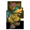 Hunter Duck-icon