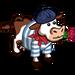Je Taime Cow-icon