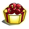 Large Gifts-icon