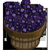 Lavender Bushel-icon