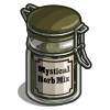 Magical Herbs-icon