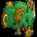Melting Tree-icon