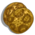 Mercury Melon-icon