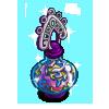 Morphosis Potion-icon