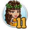 Ode to Olympus Chapter 9 Quest 11-icon