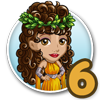 Ode to Olympus Chapter 9 Quest 6-icon
