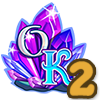 Opals Kingdom Chapter 3 Quest 2-icon