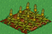Pineapple 66