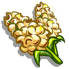 Popped Sorghum-icon