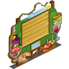 Recipe Billboard Stage 5-icon