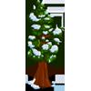 Redwood tree-icon