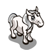 Silver Foal-icon