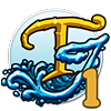 Treasure Tides Chapter 1 Quest 1-icon