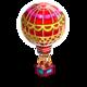 Vegas Hot Air Balloon-icon