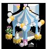 Wedding Tent-icon