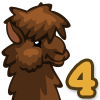Alpaca Quest 4-icon