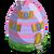 Big Egg Home-icon