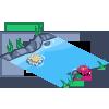 Dragon Moat II-icon