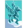 Frozen Fantasy-icon