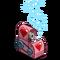 Heart Machine-icon