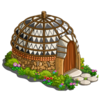 Herbal Inn-icon