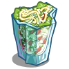 Iceberg Salad-icon