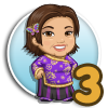 Jade Falls Chapter 12 Quest 3-icon