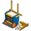 Lemonade Stand (Toy Town Treasure)-Stage 2-icon