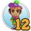 Marcos Bright Idea Quest 12-icon