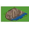 Moat I-icon