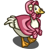 Mom Goose-icon