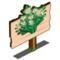Moonlit Mistletoe Mastery Sign-icon