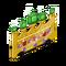 Royal Jewel Fence-icon