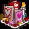 Valentine Cards-icon