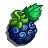 Watery Sudachi-icon