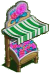 Wild Dandelion Stall-icon
