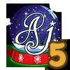 Alpine Jingle Chapter 3 Quest 5-icon