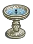 Bird Bath-icon.png