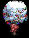 Bubble Gum Tree9-icon