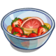 Bubbly Berries-icon
