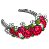 Garden Tiara-icon